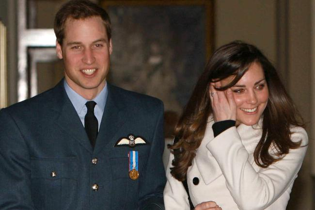 prens william kate middleton. kate middleton prince william